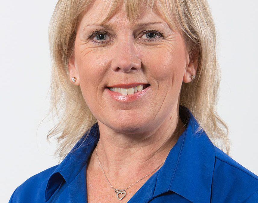 Nicola Murphy