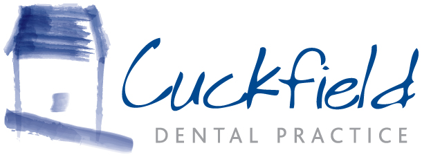 Cuckfield Dental