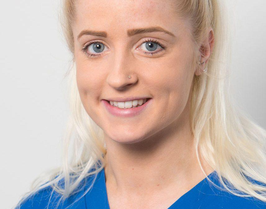 Laura Newnham